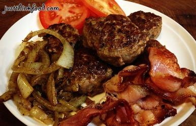 bunless-burgers1