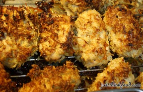 coconut-chicken-strips3