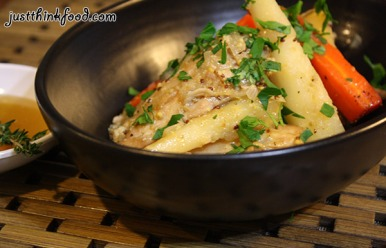 honey-mustard-chicken-pot-1