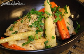 honey-mustard-chicken-pot-2