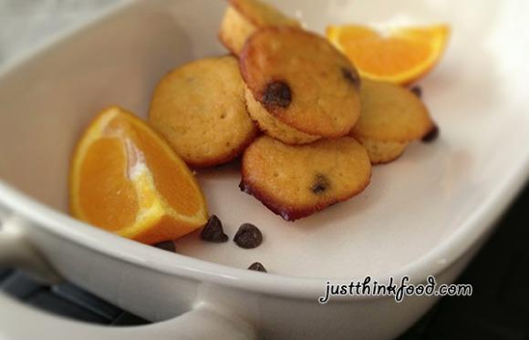 jaffa-muffins