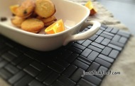 jaffa-muffins1