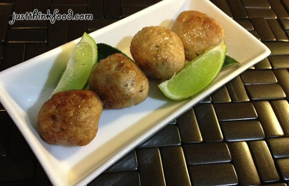 lime-meatballs