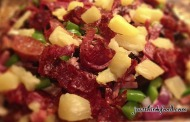 meatza1